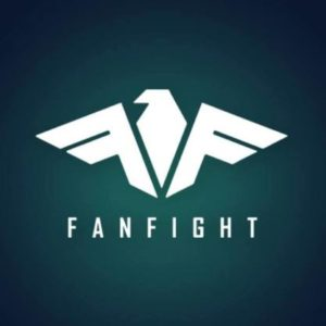 FanFight Referral Code 2020