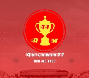 QuickWin11 Referral Code